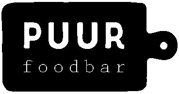 Puur Foodbar